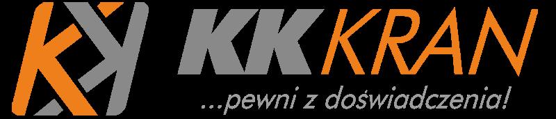 KK Kran